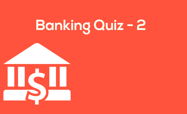 bankingquiz2