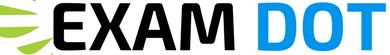 ExamDot