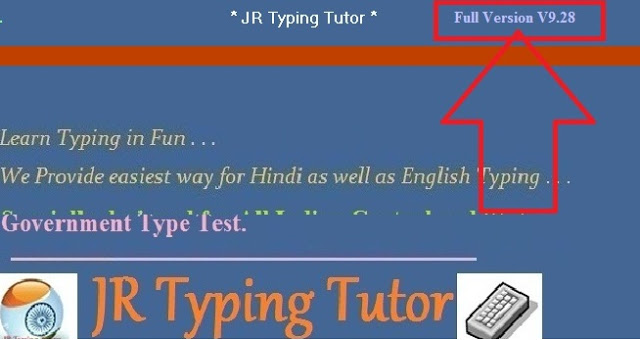 typing master free download full version 2018 for windows 10