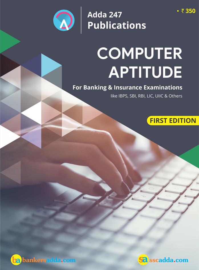 Questions answers aptitude pdf with computer